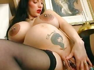 Erotic pissing sex stories