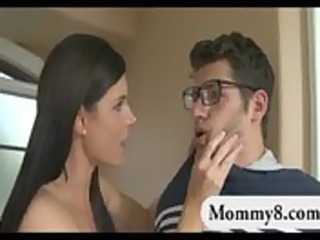 stepmom d like to fuck and legal age teenager