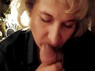 mother i wife sucks and rides and can each inch