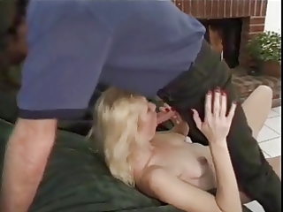pale skin golden-haired anal d like to fuck