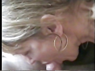 swinger wife with ally 3
