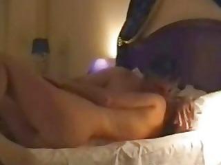 breasty dilettante d like to fuck hotel fuck