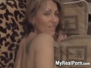 hot non-professional latina d like to fuck does