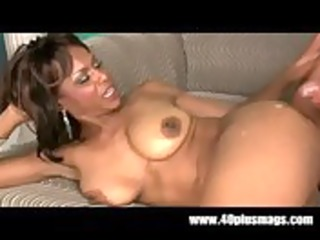exotic d like to fuck angelia anal screwed