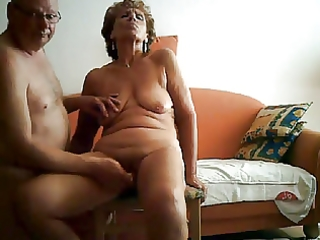 i wank my wifes soaked wet crack to a multiple