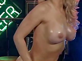 sexy d like to fuck legend - peepshow
