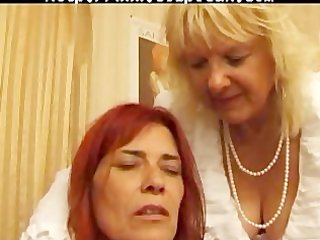 french old mommys lesbian games...f410