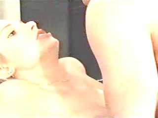 twice quick cumming blondes worthwhile wife large