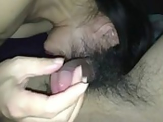 chinese amateur wife