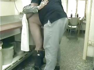 ooohhh mummy ! indeed perverted !! hidden webcam