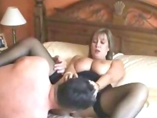 british d like to fuck in nylons fucking