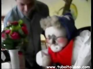 italian mother i anal 61nne da il culo