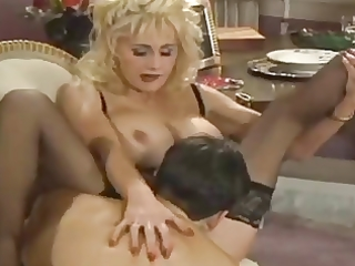 vintage d like to fuck anal