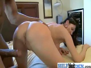 horny floozy mother i love to fuck dark jock