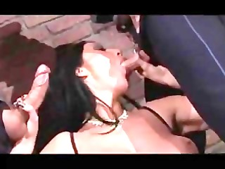 laura perego - italian mother i drilled by