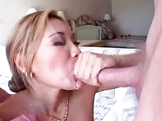 cute oriental d like to fuck double-pounded...f52