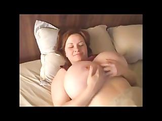 big beautiful woman d like to fuck redhead with