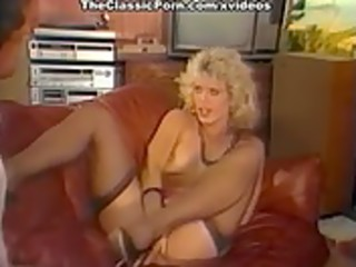stylish stockings wife penetration