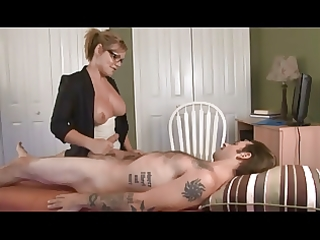 hot d like to fuck shrink wonderful scoops and