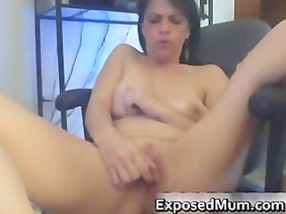 carnal mommy bawdy cleft fisted unfathomable part6