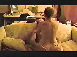 Fucking My Wifes Little Sister