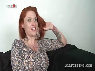 aged hoe in nylons acquires assets oil massaged