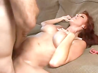 hot mother i bailey receives screwed and squirts
