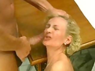 italian mother and grandmother compulsory anal