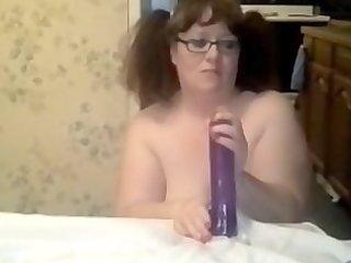 smokin masturbation milf,bbw