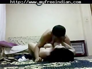 indian aged pair fucking very hard in hall indian