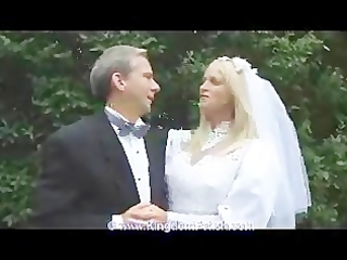 cuckolding master doxy wife cuckold spouse
