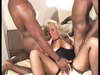 youthful lex steele bonks white wife pt. 0