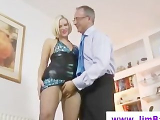 british d like to fuck fingering before old dude