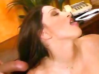 british breasty mother i cathy barry acquires