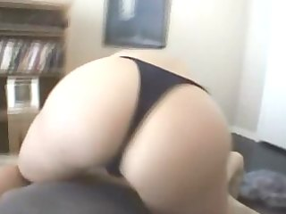smutty wife does nasty things