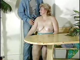 granny reward n00 big beautiful woman shaggy aged