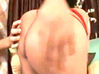large boob latin chick mother i