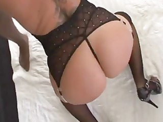 beautiful mother i - swarthy sex