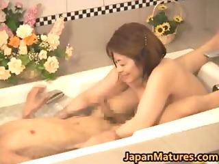 ayano murasaki marvelous older