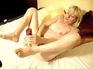 my lascivious wife nadja - www.sexxxygirlcams.com