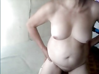 granny oriental on livecam