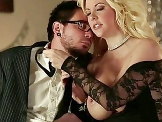 large love melons wife courtney taylor gangbanged