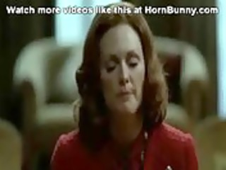 son likes to fuck his mama - hornbunny.com