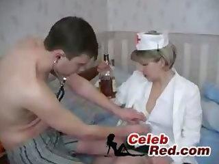 older nurse fuck juvenile patient aged
