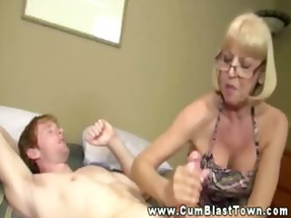 d like to fuck can her youthful fellows shlong so
