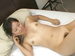 sexually excited japanese mother i wishes sex