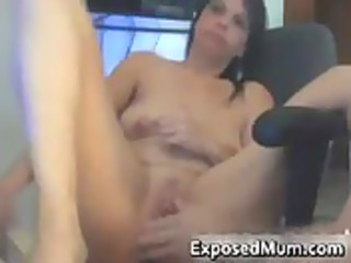 carnal mommy wet crack fisted deep