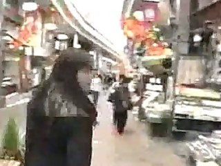 aged japan3