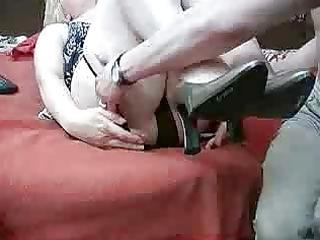 russian older fuck -- by scryu