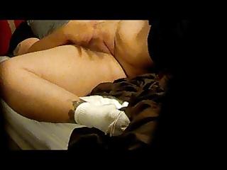 spycam film big beautiful woman mamma love button